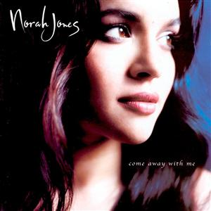 Norah Jones - Come Away With Me - MP3 Download