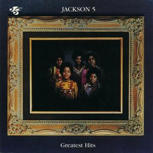 Jackson 5 - Greatest Hits - MP3 Download