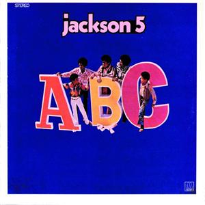 Jackson 5 - ABC - MP3 Download