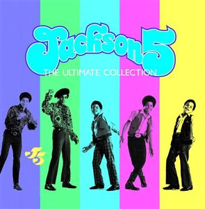 Jackson 5 - The Ultimate Collection: Jackson 5 - MP3 Download