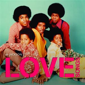 Jackson 5 - Love Songs - MP3 Download