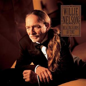 Willie Nelson - Healing Hands Of Time - MP3 Download