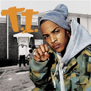 T.I. - Urban Legend (Clean)  - MP3 Download