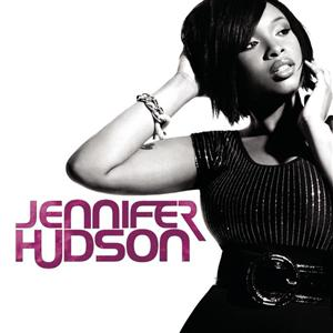 Jennifer Hudson - Jennifer Hudson - MP3 Download