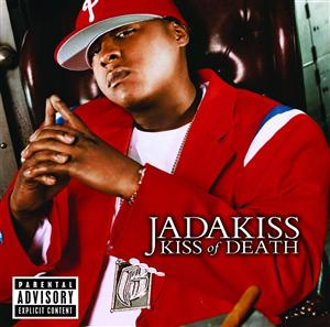 Jadakiss - Kiss Of Death - Explicit Version - MP3 Download