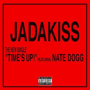 Jadakiss - Time's Up - MP3 Download