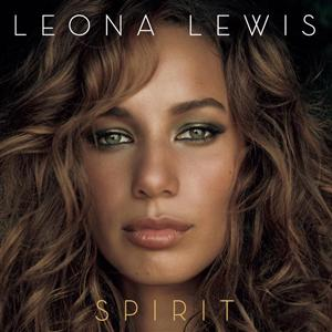 Leona Lewis - Spirit - MP3 Download