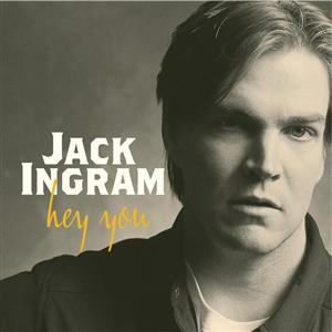 Jack Ingram - Hey You - MP3 Download