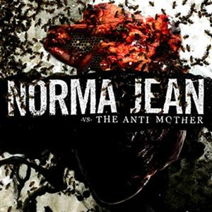Norma Jean - The Anti Mother - MP3 Download