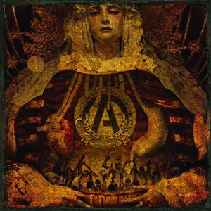 Atreyu - Congregation of the Damned - Edited - MP3 Download