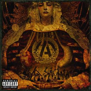 Atreyu - Congregation of the Damned - Explicit - MP3 Download
