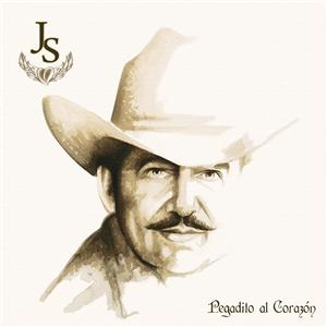 Joan Sebastian - Pegadito al Corazón - MP3 Download