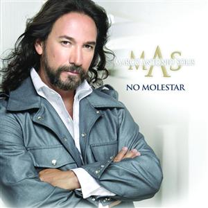 Marco Antonio Solís - No Molestar (Bonus Tracks) - MP3 Download