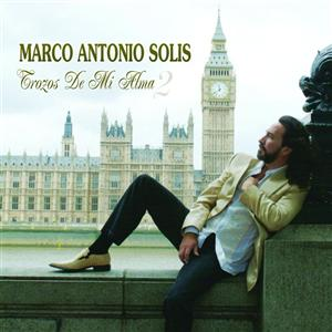 Marco Antonio Solís - Trozos De Mi Alma 2 - MP3 Download