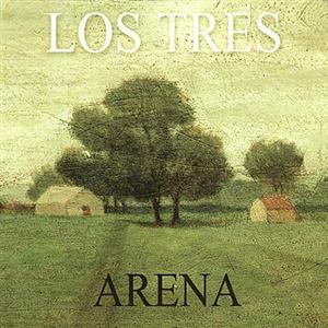 Los Tres - Arena - MP3 Download