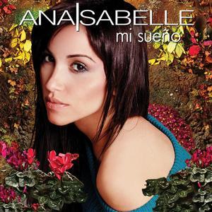Ana Isabelle - Mi Sueño - MP3 Download