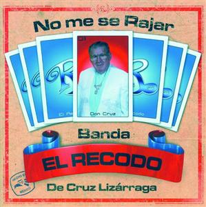Banda El Recodo - No Me Se Rajar - MP3 Download