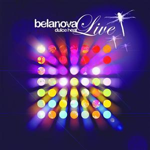 Belanova - Dulce Beat Live - MP3 Download