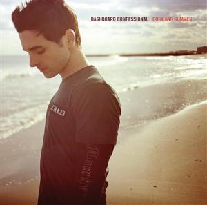 Dashboard Confessional - Dusk And Summer - MP3 Download