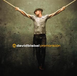 David Bisbal - Premonición - MP3 Download