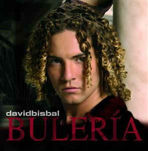 David Bisbal - Bulería - MP3 Download