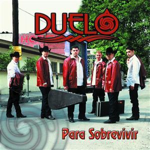 Duelo - Para Sobrevivir - MP3 Download