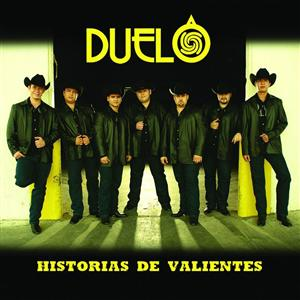 Duelo - Historias De Valientes - MP3 Download