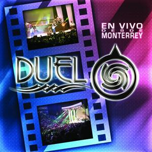 Duelo - En Vivo Desde Monterrey - Live - MP3 Download