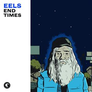 Eels - End Times - MP3 Download