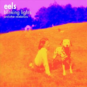 Eels - Blinking Lights And Other Revelations - MP3 Download