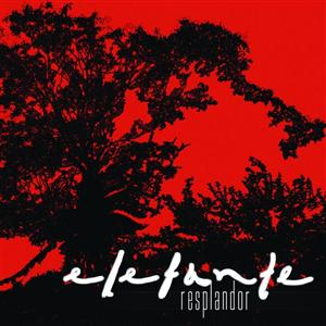 Elefante - Resplandor - MP3 Download