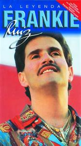 Frankie Ruiz - Frankie Ruiz La Leyenda - MP3 Download