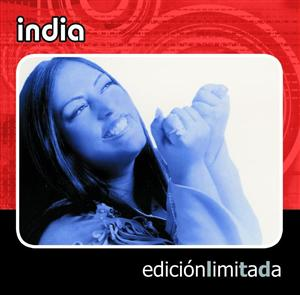India - Edición Limitada - MP3 Download