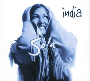 India - Sola - MP3 Download