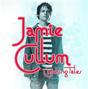 Jamie Cullum - Catching Tales - US Version - MP3 Download