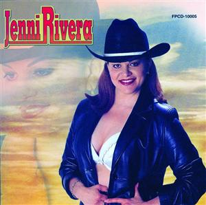 Jenni Rivera - Que Me Entierren Con La Banda - MP3 Download