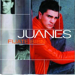 Juanes - Fijate Bien - MP3 Download