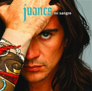 Juanes - Mi Sangre - MP3 Download
