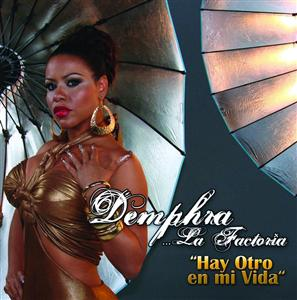 La Factoria - Hay Otro En Mi Vida - MP3 Download