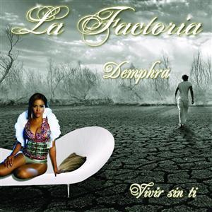 La Factoria - Vivir Sin Ti - MP3 Download