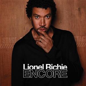 Lionel Richie - Encore - MP3 Download
