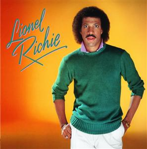 Lionel Richie - Lionel Richie (Bonus Tracks) - MP3 Download