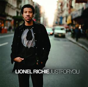 Lionel Richie - Just For You - MP3 Download