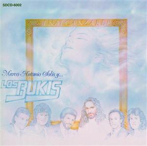 Los Bukis - Inalcanzable - MP3 Download