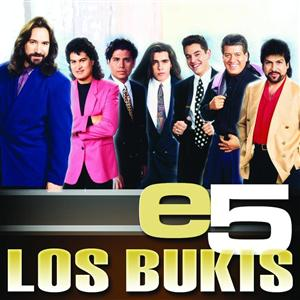 Los Bukis - e5 - MP3 Download