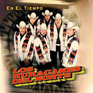 Los Huracanes Del Norte - En El Tiempo - MP3 Download