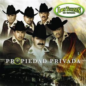 Los Tucanes De Tijuana - Propiedad Privada - MP3 Download