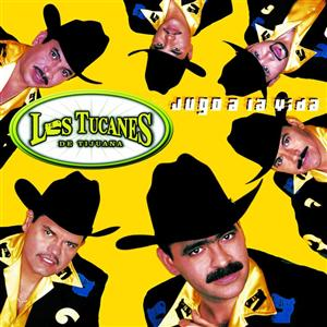 Los Tucanes De Tijuana - Jugo A La Vida - MP3 Download