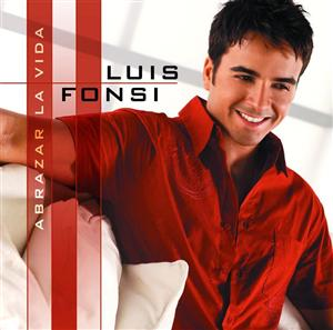 Luis Fonsi - Abrazar La Vida - MP3 Download