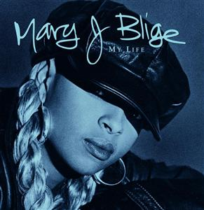 Mary J. Blige - My Life - MP3 download